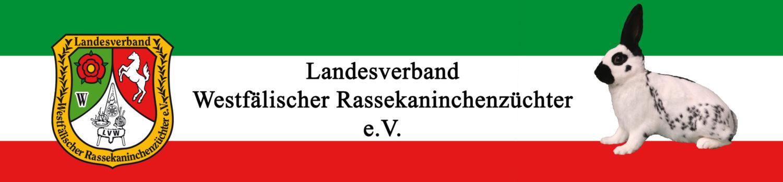 Landesverband Westfälischer Rassekaninchenzüchter e.V.